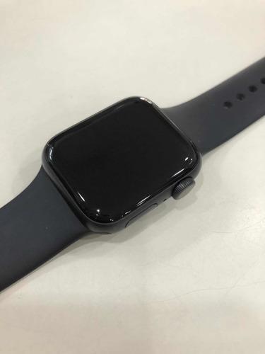 Imagem 1 de 4 de Apple Watch Série 5 !!