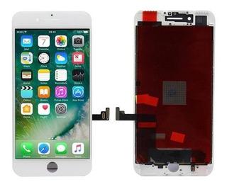 Enviando Normalmente Tela Touch Display Lcd iPhone 7 7g A166