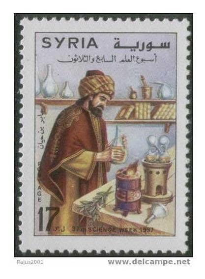 Postale Síria Zignauko 1deca.kg+1diana+duragold