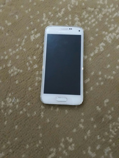 Celular S5 Mini