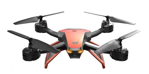 Drone Con Cámara Videos Fotos Control Remoto