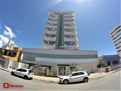 Apartamentos - Estreito - Ref: 37661 - V-a41-37661