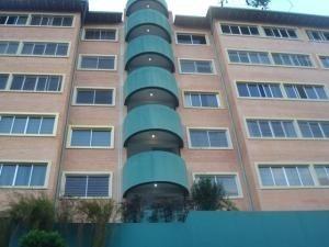 Ab Apartamento En Venta Los Campitos Mls # 20-4077