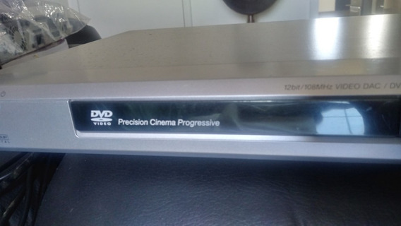 Dvd Sony Dvp-ns50p