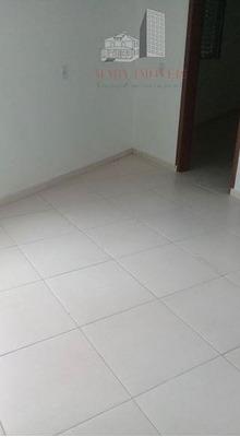 Casa Residencial Para Locação, Panorama (polvilho), Cajamar. - Codigo: Ca0090 - Ca0090
