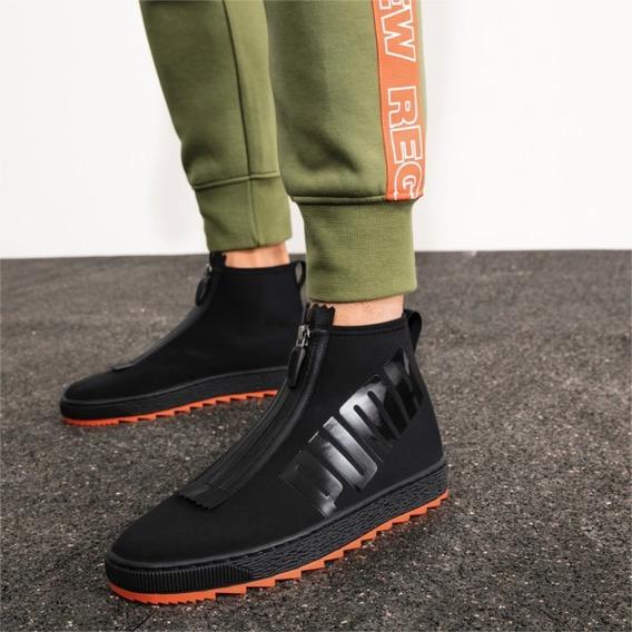 Zapatillas Puma X Atelier New Regime, 100% Originales