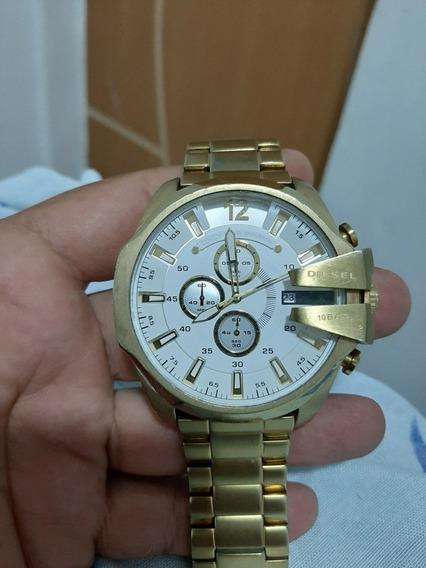 Relógio Show