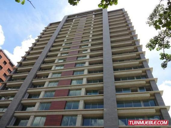Apartamentos En Venta En Sebucán - Mls #19-15037