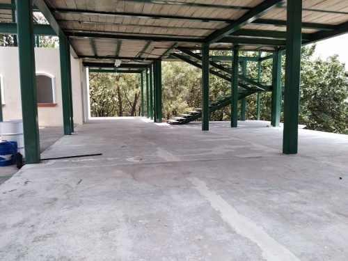 Terreno En Venta En La Loma Del Bosque, Zapopan