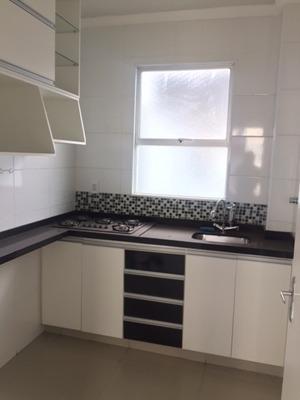 Apartamento Com 3 Quartos Para Comprar No Sagrada Família Em Belo Horizonte/mg - 6058