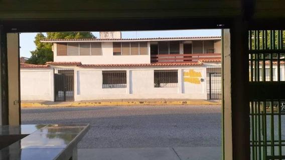 Local En Alquiler Zona Oeste Mls 20-2363 Jg
