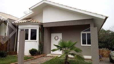 Casa - Centro - Ref: 235497 - V-235497