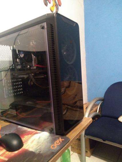 Pc Gamer I5 4440