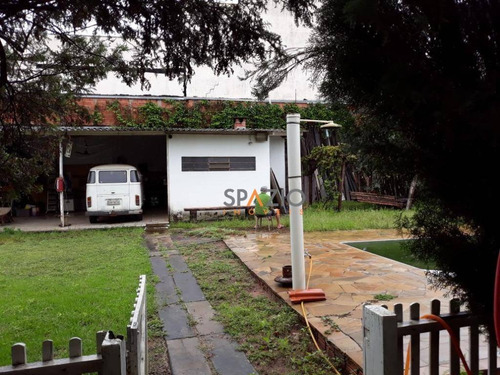 Imagem 1 de 23 de Casa Com 3 Dormitórios À Venda, 298 M² Por R$ 900.000,00 - Jardim Independência - Rio Claro/sp - Ca0418