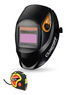 Mascara Fotosensible Para Soldar Lusqtoff St-1 +cinta 3m