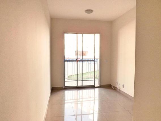 Apartamento Á Venda E Para Aluguel Em Jardim Alto Da Boa Vista - Ap273590