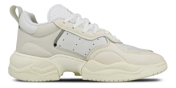 Zapatillas adidas Originals Moda Supercourt Rx Hombre Mf/cr