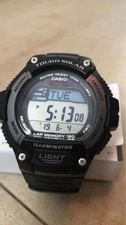 3271 Mercado Para En Relojes Tough Solar Casio Libre Hombre 2WEIH9D