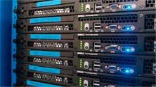 Servidor Vps + Anti-ddos, 3gb Ram, 120gb Hd, Xeon