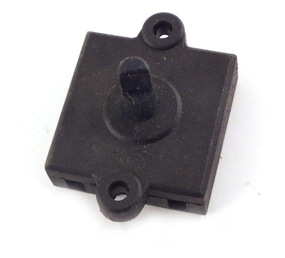 Interruptor De Modo Chave Chave 4 Posições Fz31-3h 6a A8448