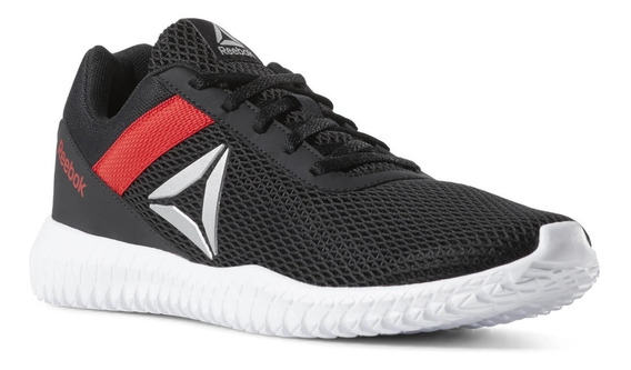 Reebok Zapatilla Training Hombre Flexagon Energy Tr Negro