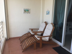Precioso Apartamento Con Vista Al Mar En Costa Del Sol