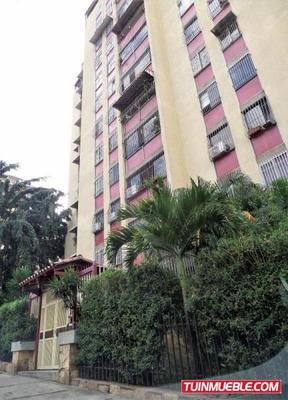Apartamentos En Ventas Ge Gg Mls #17-1711---04242326013