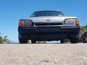 Ford Verona 1.6
