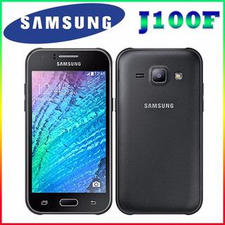 100% Original Samsung Galaxy J1,desbloqueado