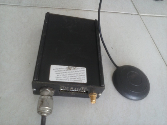 Modulo Gps Y Antena Tt8540-oem-k