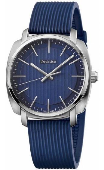 Bfw/reloj Calvin Klein K5m311zn