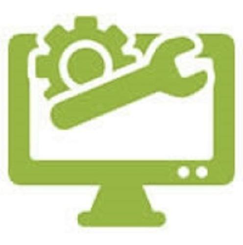 Software Con Interface Para Mercadolibre Versión De Prueba