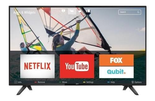 Tv 43 Smart Full Hd Philips 43pfg5813/77