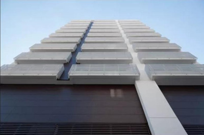 Sala À Venda, 44 M² Por R$ 583.857 - Moema - São Paulo/sp - Sa0017
