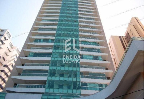 Venda Apartamento 3 Suítes No Itaigara  - 313