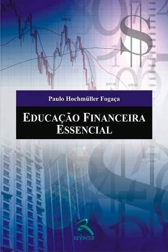 Educação Financeira Essencial