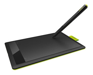 Tableta Digitalizadora One By Wacom Ctl471l