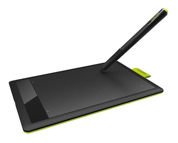 Tableta Digitalizadora One By Wacom Ctl471l