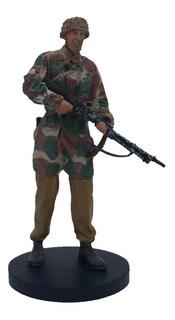 Soldados 2 G M Nº 07 Paracaidista Aleman Montecassino