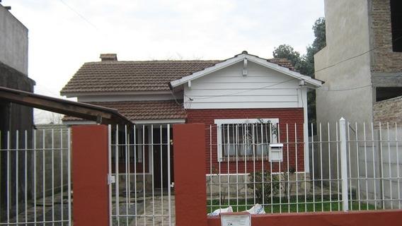 Casa En Venta En Glew