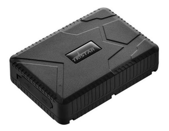 Rastreador Automotivo Gps Sem Fio Tk915 Configurado Funcionando O Melhor Bateria Alta Duração Compre Agora Envio Imedia