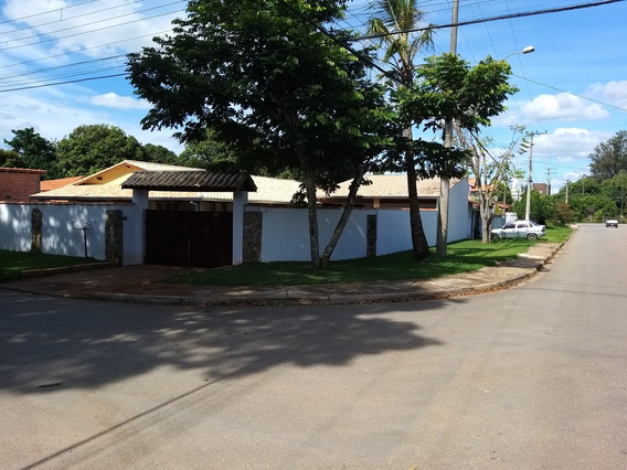 Casa Araçoiaba Da Serra