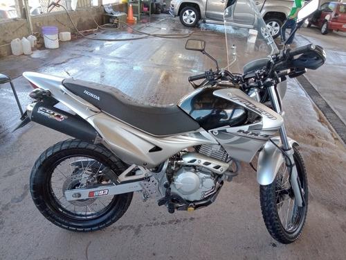 Suzuki Dr 350 Modelo 94