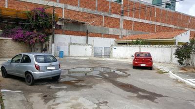 Casa C/ 4 Quartos Na Rua Lidia Da Silva Oliveira