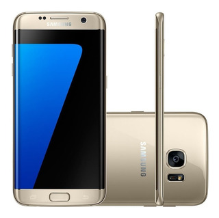 Smartphone Samsung Galaxy S7 Edge 32gb