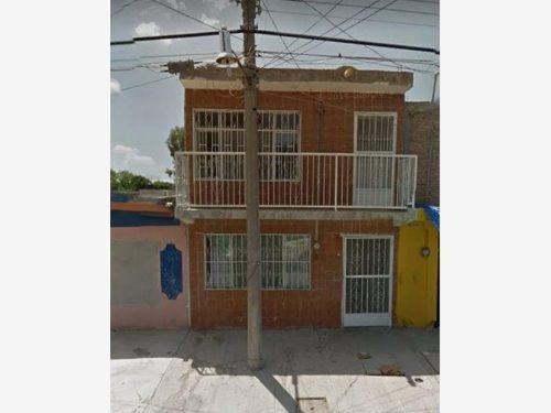 Casa Sola En Venta Francisco Sarabia