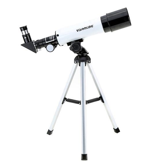 Telescopio Astronomico Profissional Csr 360x50mm Nfe
