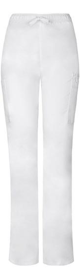 Pantalon Dickies Gen Flex Color Gris Rata Mod Dk101