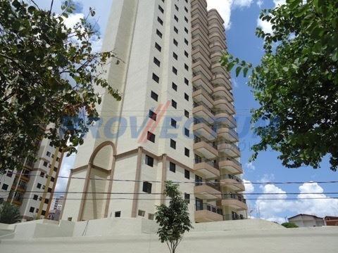 Apartamento À Venda Em Vila Olivo - Ap265240