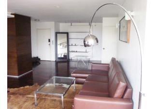 Alquiler De Bellisimo Apartamento En La Tahona / Ac 20-13311